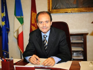 Morto Giuseppe Caruso, l'ex prefetto di Palermo che denunciò lo scandalo dei beni confiscati