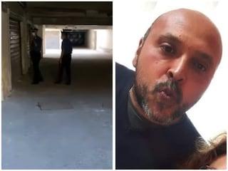 Trovato morto nel garage a Catania, l'autopsia sul corpo del geometra: accoltellato dopo lite