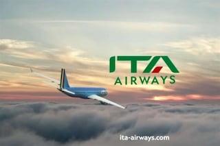 Quanto costa volare con Ita Airways: i prezzi dei biglietti della nuova Alitalia