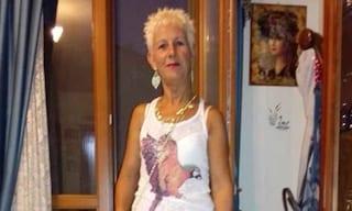 Mariolina muore dopo intervento estetico a seno e palpebre, indagati due medici a Treviso