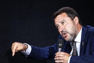 Open Arms, processo a Salvini: udienza rinviata a dicembre, testimonierà anche Richard Gere
