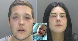"""Il compagno della ex gli uccide il figlioletto. Il papà: """"Non sono riuscito neanche ad abbracciarlo"""""""