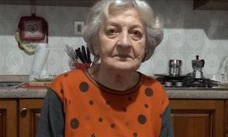 Imola, la signora Zina detective a 91 anni: scopre e fa arrestare la colf che le rubava il bancomat