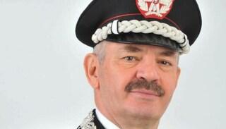 """Omicidio Bruzzese, il generale dei Ros: """"I killer avevano armi micidiali, pronti a uccidere altri"""""""