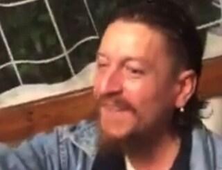 Cadavere in strada a Campi Bisenzio: Benigno travolto e abbandonato da auto pirata