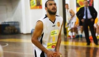 Basket, choc diabetico in campo: muore Haitem Jabeur Fathallah della Fortitudo Messina, aperta inchiesta