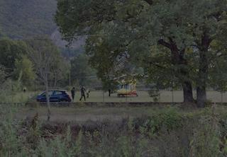 Bimba di 5 anni muore travolta da porta di calcio: tragedia vicino campo sportivo a Rocca di Botte