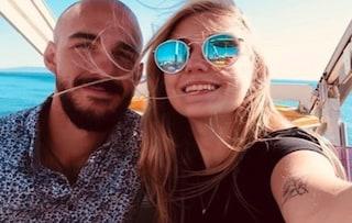 Gabby Petito, alla ricerca del fidanzato Brian Laundrie: trovati resti umani in un parco in Florida