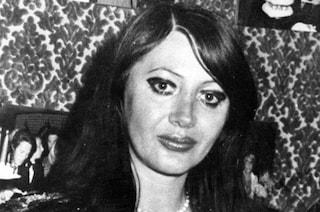 """Torino, svolta nel caso della """"Signora in rosso"""", indagato il marito 30 anni dopo"""