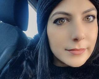 Lipari, auto si schianta contro albero di pino: Desirèe muore a 29 anni, altri 4 passeggeri feriti
