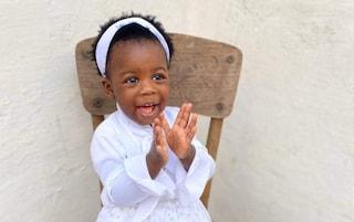 """Corato, scomparsa da 40 giorni la piccola Tené Mane di 2 anni: """"Forse rapita dalla madre biologica"""""""