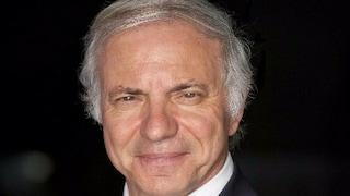 Un medico di Palermo è il primo al mondo nel trattamento del dolore da cancro