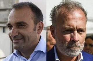 Elezioni Torino, è ballottaggio tra Lo Russo e Damilano: orari seggi e pdf della scheda elettorale