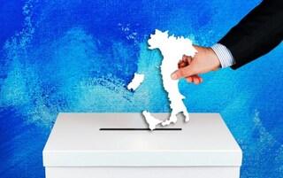 Gli aggiornamenti di martedì 5 ottobre sulle elezioni comunali in Italia