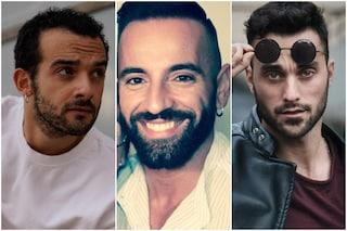 Tre ballerini italiani morti in un incidente in Arabia Saudita, tra le vittime Antonio Caggianelli
