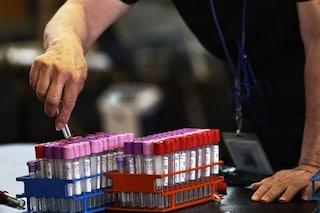 La Cina esaminerà 200mila campioni di sangue del 2019 per trovare l'origine del Covid