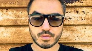 Macerata, auto si ribalta e finisce fuori strada: Giacomo muore a 33 anni