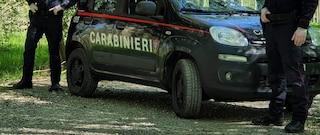 Bari, esce di casa e svanisce nel nulla: 16enne ritrovato dopo 48 ore in strada