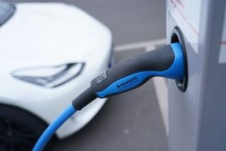 Ecobonus: altri 100 milioni nel decreto fiscale, proposta la proroga al 2022 in manovra