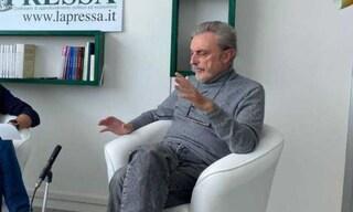 No vax morto a Ferrara dopo le terapie domiciliari: indagato per omicidio colposo il suo medico