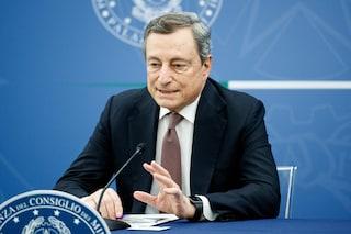 Iva, il riordino delle aliquote nella delega fiscale: cosa potrebbe cambiare