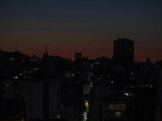 """Blackout totale in Libano: il Paese è senza elettricità. """"Crisi potrebbe durare per giorni"""""""