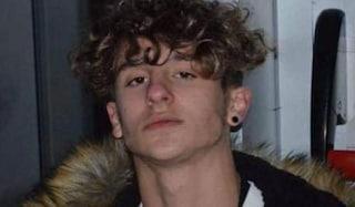 """Alessandro Venturelli scomparso da 10 mesi, avvistato a Padova. Un testimone: """"Vive in strada"""""""