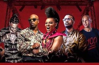 Nollywood, perché il cinema made in Africa può essere una rivoluzione sociale e culturale