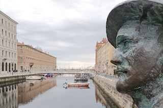 Da Berlino a Siviglia, passando per Trieste: le sei migliori città europee per chi ama passeggiare