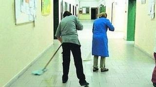 Treviso, truffa assunzioni nelle scuole per il personale Ata: 101 dipendenti con diplomi falsi