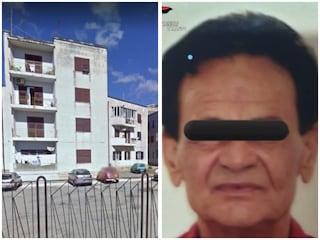 Femminicidio a Taranto, uccide la compagna tagliandole la gola e tenta di togliersi la vita