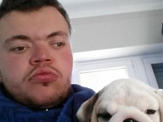 Viareggio: positiva all'alcol test, donna travolge e uccide un uomo e il suo cane