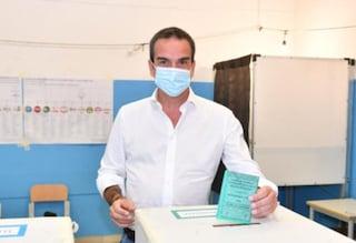 Exit poll in Calabria, il candidato del centrodestra Occhiuto in vantaggio: verso la vittoria