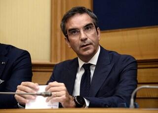 Roberto Occhiuto vince le elezioni in Calabria: è il nuovo governatore della Regione