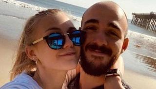 Gabby Petito, i resti umani ritrovati in Florida appartengono al fidanzato Brian Laundrie