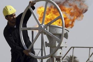 La grande bugia sul cambiamento climatico: la produzione di petrolio raddoppierà nei prossimi anni