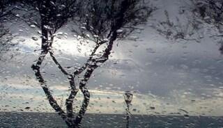 Meteo weekend, maltempo in arrivo: uragano mediterraneo sull'Italia, rischio alluvioni in Sicilia e Calabria