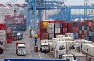 """Sciopero portuali illegittimo per la commissione di garanzia, lavoratori: """"Blocco confermato"""""""