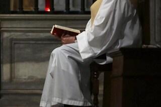 Sessantamila euro della parrocchia per ristrutturare il suo alloggio, parrocchiani denunciano prete