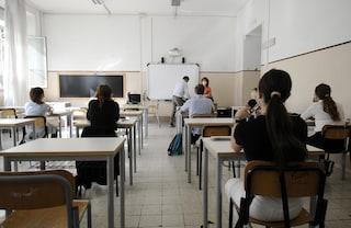 """Il report Gimbe sul Covid nelle scuole: """"Rilevate molte criticità, potenziare screening e areazione"""""""