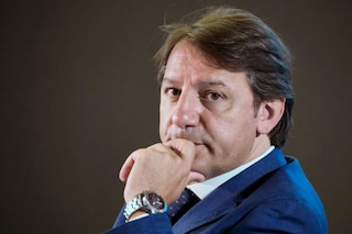 La pensione con 41 anni di contributi costerebbe a regime oltre 9 miliardi all'anno, dice Tridico