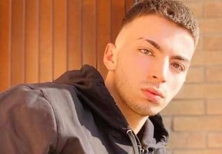 Arrestato per armi e spaccio Ugo Di Puorto, figlio del boss accusato della strage di Corinaldo