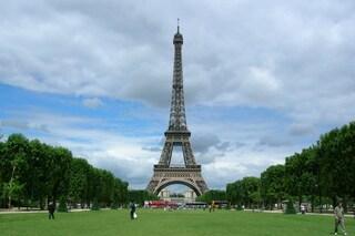 Anniversario della Tour Eiffel: 20 cose che non sai sul famoso monumento