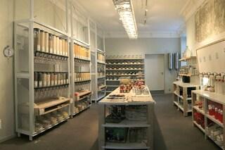 Original Unverpackt: a Berlino arriva il supermercato più ecologico del mondo