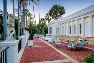 Scarface, vendesi la villa del film: un sogno per gli appassionati di cinema