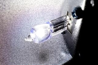 Alogene contro LED 1-0: rinviata al 2018 l'interdizione delle lampadine ad alto consumo