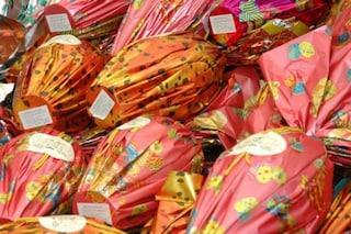Uova di Pasqua: 10 idee originali per riciclarne le confezioni