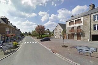 Vendesi terreni edificabili ad 1 euro: la Francia cerca nuovi residenti