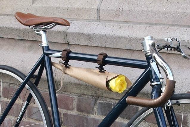 Oggetti irrinunciabili per i fanatici della bicicletta