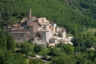 Italia: vendesi case di lusso a prezzi stracciati